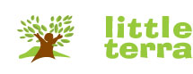 Little Terra Logo