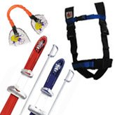 Ski Accessories & Teaching Aids