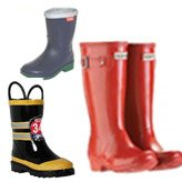 Wellies / Wellington Boots