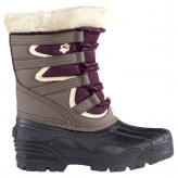 Kids Snow Boot from Jack Wolfskin