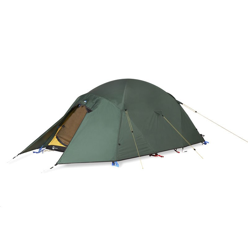 Quasar Tent  sc 1 st  Terra Nova Equipment & Quasar Tent - Terra Nova Equipment